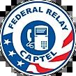 federalcaptel